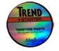 Alagio Trend Starter Twisting Paste 2 oz-Alagio Trend Starter Twisting Paste