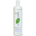 Matrix Biolage Ultra Hydrating Shampoo - 16.9oz-Matrix Biolage Ultra Hydrating Shampoo