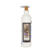 Use Me Cleanser For Fine Hair 12 oz-Use Me Cleanser For Fine Hair