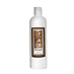 Use Me Moisturizer for Dry and Coarse Hair 12 oz-Use Me Moisturizer for Dry and Coarse Hair