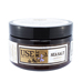Use Me Sea Salt Matte Paste 4 oz-Use Me Sea Salt Matte Paste