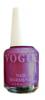 Vogue Nail Polish Poison Boysenberry 0.5oz-Vogue Nail Polish Poison Boysenberry