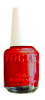 Vogue Nail Polish Red On Red 0.5oz-Vogue Nail Polish Red On Red