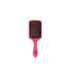 Wet Brush Paddle - Pink-Wet Brush Paddle - Pink
