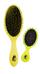 Wet Brush and Squirt Combo - Classic Yellow-Wet Brush and Squirt Combo - Classic Yellow