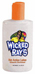 Wicked Rays Hot Action Tanning Lotion 8 oz-Wicked Rays Hot Action Tanning Lotion