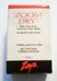 Zoya Zoom Dry Nail Topcoat 15ml-Zoya Zoom Dry Topcoat